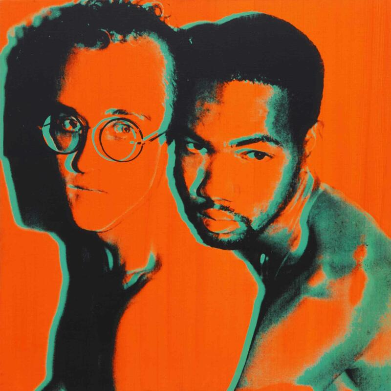 10330_andy_warhol_portrait_of_keith_haring_and_juan_dubose.jpg