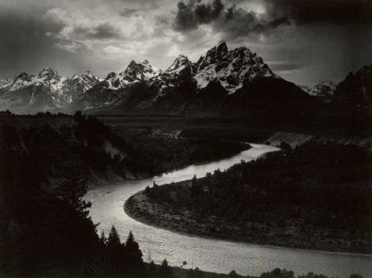 Ansel-Adams-Grand-Tetons-and-the-Snake-River-Grand-Teton-National-Park-WY-scaled-1536x1148.jpg