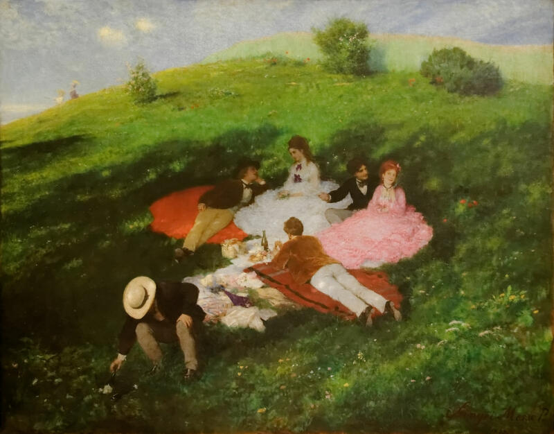 1280px-Picnic_in_may_Pál_Szinyei_Merse.jpg