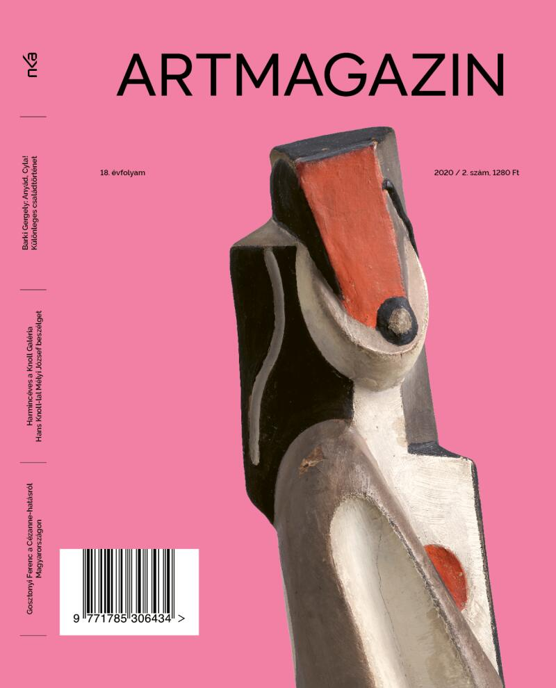 artmagazin_121_cover.png