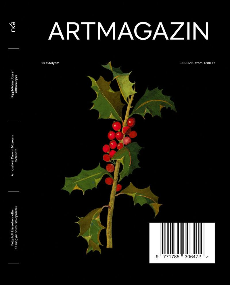 X_artmagazin_125_cover_new.jpg