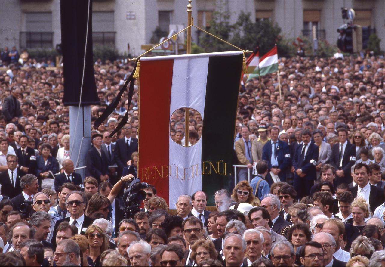Korniss peter foto 1956 1989