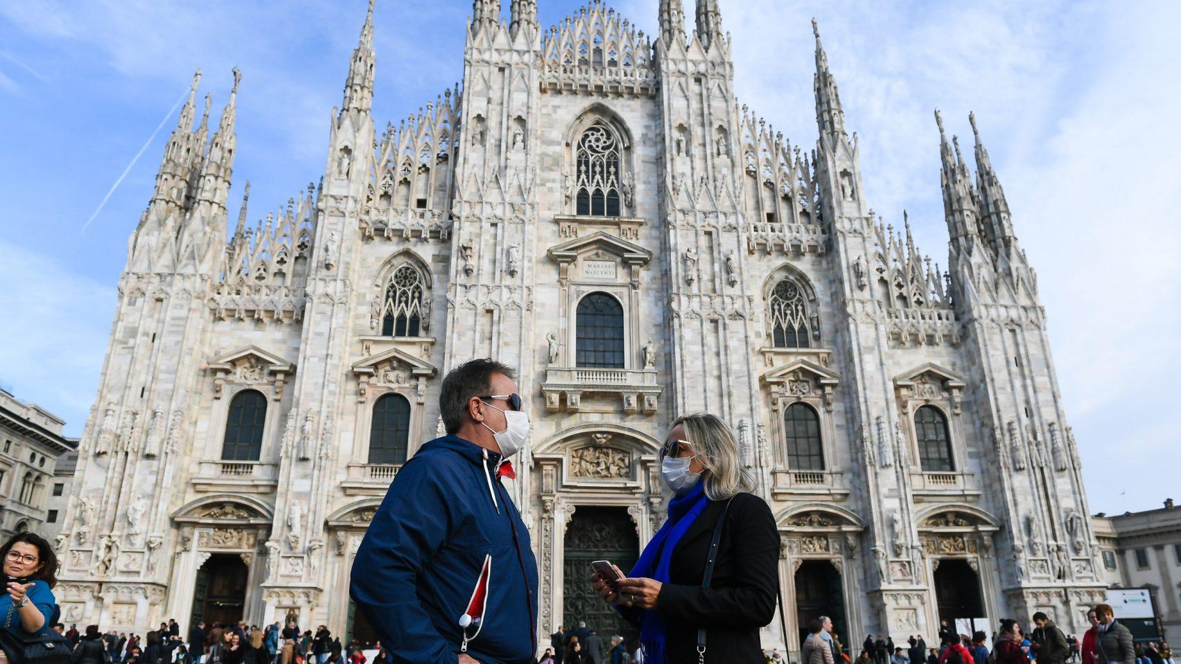 Milan salone del mobile furniture fair cancelled postponed coronavirus1 dezeen 2364 col 1 1704x959