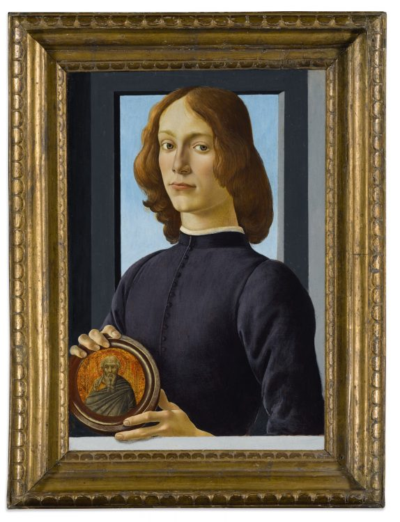 Botticelli portrait 1 574x750